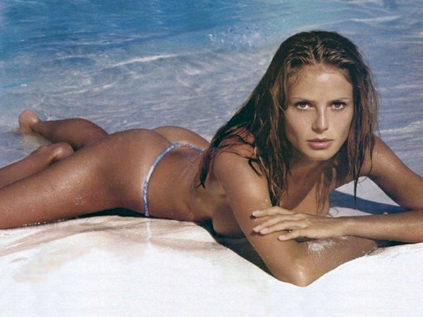 Heidi Klum Playboy Nude(1).jpg