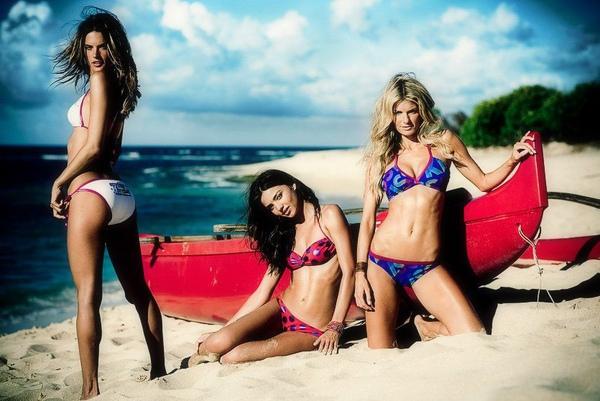 Alessandra Ambrosio-Marisa-Miller-Miranda-Kerr-Bikini-01.jpg