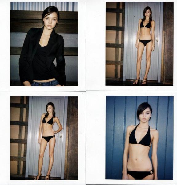Miranda Kerr Polaroid 58960456.jpg