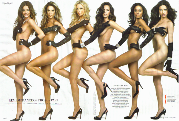 Miranda-Kerr-Alessandra-Ambrosio-Karolina-Kurkova-Izabel-Goulart-Selita-Ebanks-Adriana-Lima-Vanity-Fair-November-2007-01.png