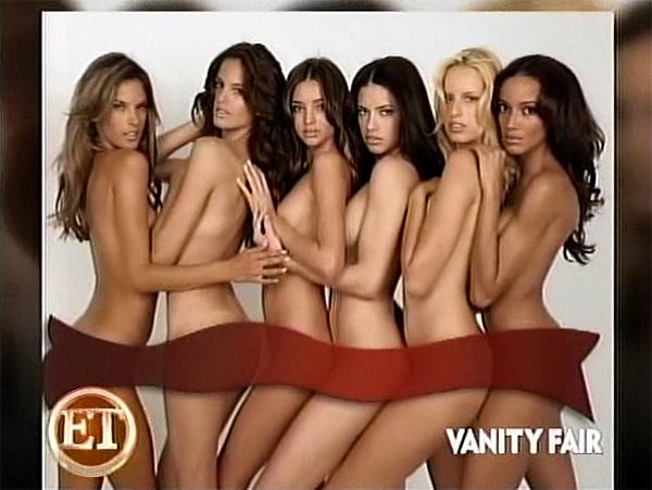 Vanity Fair - Alessandra Ambrosio, Izabel Goulart, Miranda Kerr, Adriana Lima, Karolina Kurkova, Selita Ebanks.jpg