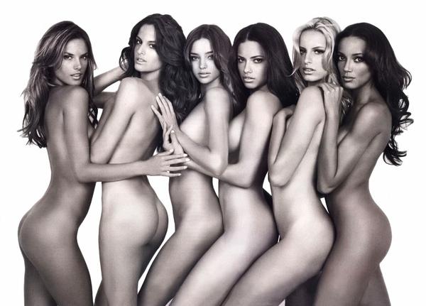 Victorias Secret Nudes Alessandra Ambrosio Izabel Goulart Miranda Kerr Adriana Lima Karolina Kurkov198996(1).jpg