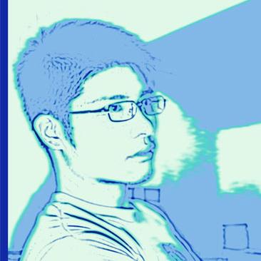 淡藍的我.jpg