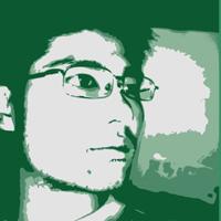 綠的我1.jpg