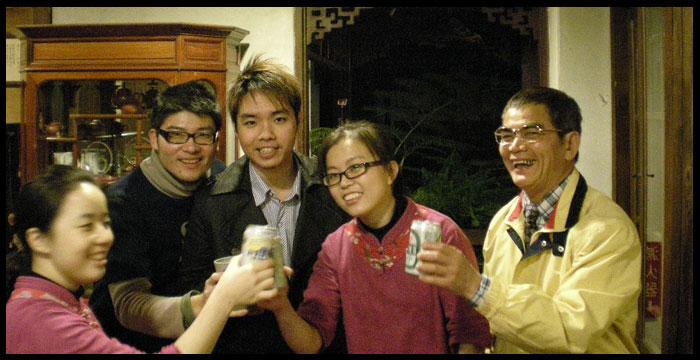 2010無為草堂02