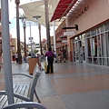 Shopping @ Premium Outlet