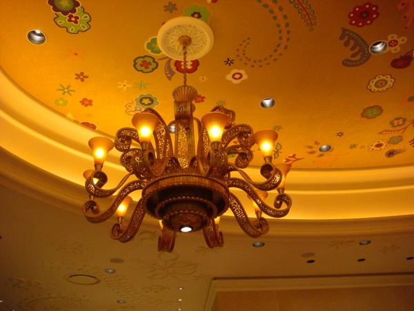 Palazzo 飯店