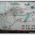 北埔老街地圖.jpg