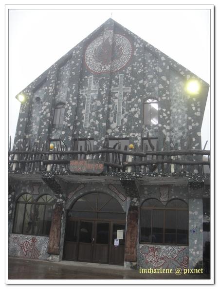新光部落教堂.jpg