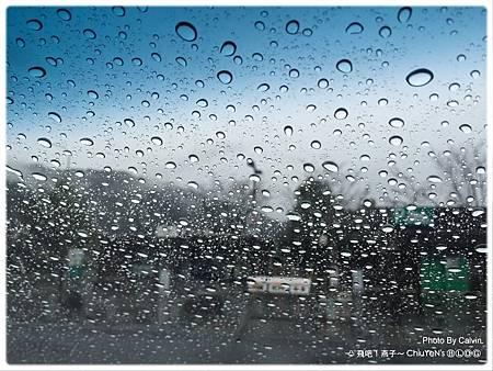下雨-Calvin.jpg