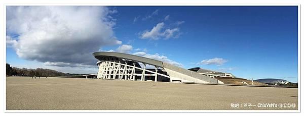 20200101-宮城體育場00.jpg