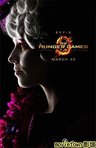 movietown影城 飢餓遊戲海報The Hunger Games Posters05 (複製).jpg