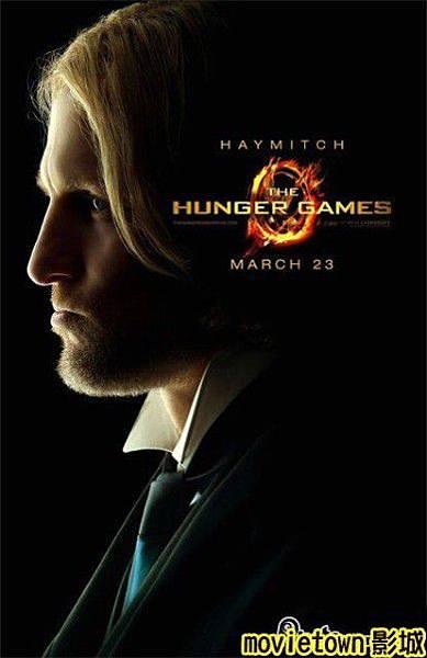 movietown影城 飢餓遊戲海報The Hunger Games Posters06 (複製).jpg