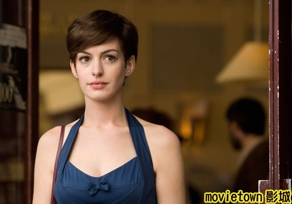 movietown影城 真愛挑日子劇照One Day Photos08安海瑟薇 Anne Hathaway- (複製).jpg