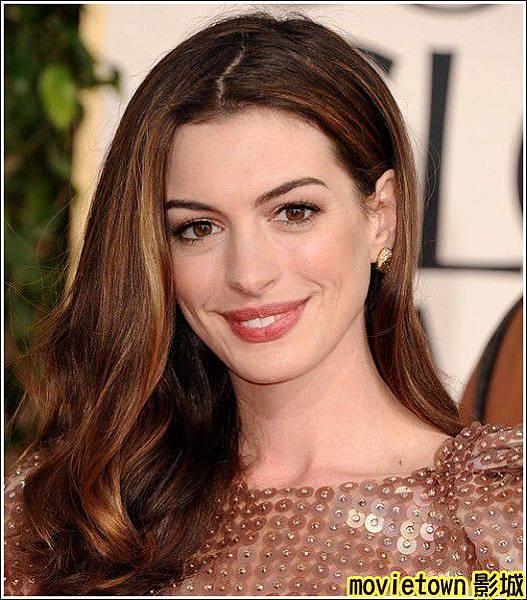 movietown影城 真愛挑日子演員One Day Cast00安海瑟薇 Anne Hathaway01 (複製).jpg