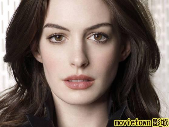 movietown影城 真愛挑日子演員One Day Cast00安海瑟薇 Anne Hathaway00 (複製).jpg