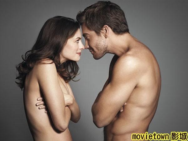 movietown影城 真愛挑日子演員One Day Cast00安海瑟薇 Anne Hathaway05jake gyllenhaal 愛情藥不藥 (複製).jpg