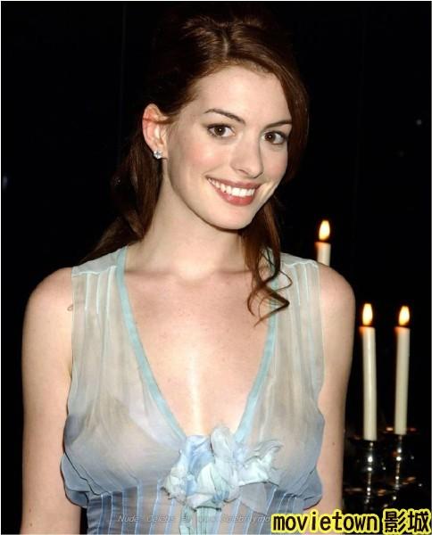 movietown影城 真愛挑日子演員One Day Cast00安海瑟薇 Anne Hathaway02 (複製).jpg