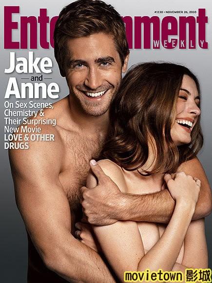 movietown影城 真愛挑日子演員One Day Cast00安海瑟薇 Anne Hathaway06jake gyllenhaal 愛情藥不藥 (複製).jpg