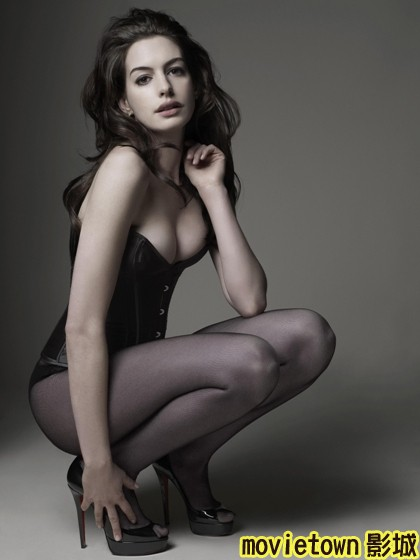 movietown影城 真愛挑日子演員One Day Cast00安海瑟薇 Anne Hathaway10 (複製).jpg