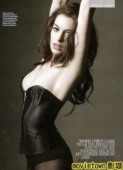 movietown影城 真愛挑日子演員One Day Cast00安海瑟薇 Anne Hathaway11 (複製).jpg
