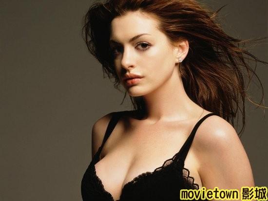 movietown影城 真愛挑日子演員One Day Cast00安海瑟薇 Anne Hathaway09 (複製).jpg