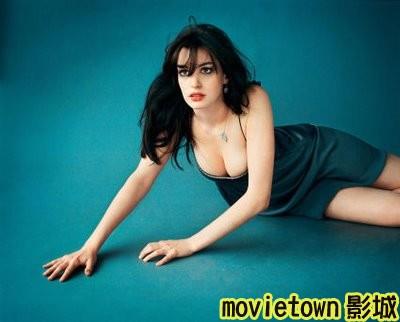 movietown影城 真愛挑日子演員One Day Cast00安海瑟薇 Anne Hathaway12 (複製).jpg