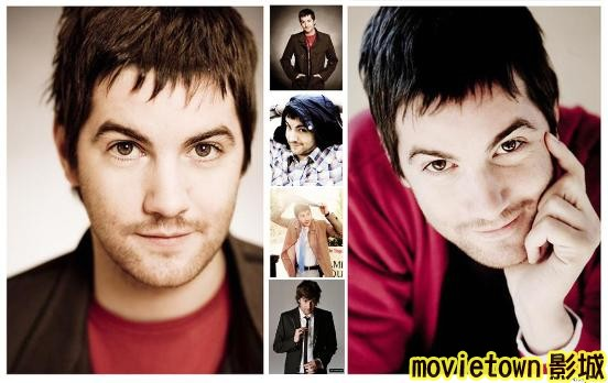 movietown影城 真愛挑日子演員One Day Cast01吉姆史特格斯 Jim Sturgess05 (複製).jpg