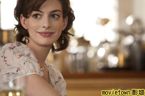 movietown影城 真愛挑日子劇照One Day Photos05安海瑟薇 Anne Hathaway (複製).jpg