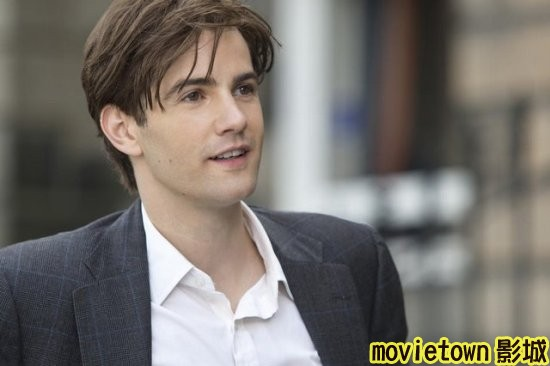 movietown影城 真愛挑日子劇照One Day Photos18吉姆史特格斯 Jim Sturgess◎ (複製).jpg