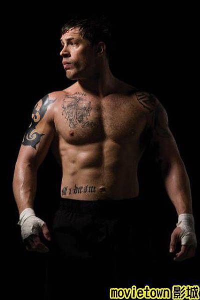 movietown影城-勇者無敵劇照Warrior Photos06湯姆哈迪 Tom Hardy (複製)-.jpg