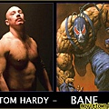 movietown影城-勇者無敵演員Warrior Cast0湯姆哈迪 Tom Hardy09黑暗騎士 Tom Hardy bane2 (複製).jpg