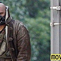 movietown影城-勇者無敵演員Warrior Cast0湯姆哈迪 Tom Hardy09黑暗騎士 Tom Hardy bane5 (複製).jpg