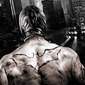 movietown影城-勇者無敵演員Warrior Cast0湯姆哈迪 Tom Hardy09黑暗騎士 Tom Hardy bane7 (複製).jpg