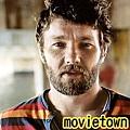 movietown影城-勇者無敵演員Warrior Cast1喬爾埃哲頓 Joel Edgerton06 (複製).jpg