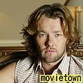 movietown影城-勇者無敵演員Warrior Cast1喬爾埃哲頓 Joel Edgerton05 (複製).jpg