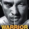 movietown影城-勇者無敵海報Warrior Poster04 (複製).jpg