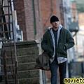 movietown影城-勇者無敵劇照Warrior Photos08湯姆哈迪 Tom Hardy (複製).jpg