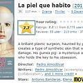 切膚慾謀 imdb評價The Skin I Live In (2011) - IMDb新.jpg