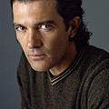 movietown影城 切膚慾謀演員The Skin I Live In Cast1安東尼奧班德拉斯 Antonio Banderas3新.jpg