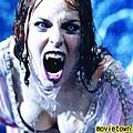 movietown影城 切膚慾謀演員The Skin I Live In Cast2伊蓮娜安娜雅 Elena Anaya6Van Helsing新.jpg