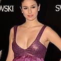 movietown影城 切膚慾謀演員The Skin I Live In Cast3布蘭卡蘇拉茲 Blanca Suarez1新.jpg
