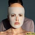 movietown影城 切膚慾謀劇照The Skin I Live In06揚科奈特 Jan Cornet--安東尼奧班德拉斯 Antonio Banderas-新.jpg