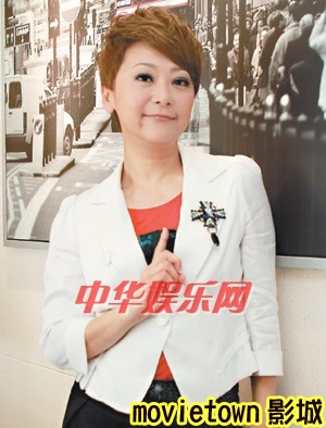 movietown影城戀愛恐慌症演員│恋爱恐慌症演员8曹蘭│曹兰新.jpg