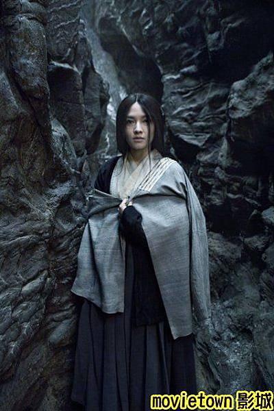 龍門飛甲劇照│龙门飞甲剧照The Flying Swords of Dragon Gate3范曉萱 Mavis Fan新+.jpg
