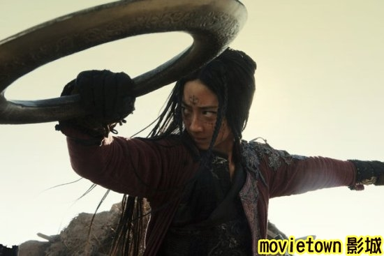 龍門飛甲劇照│龙门飞甲剧照The Flying Swords of Dragon Gate7桂綸鎂新+.jpg