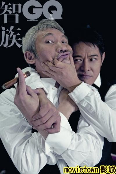 龍門飛甲導演徐克Director Hark Tsui龙门飞甲导演徐克&李連杰新.jpg