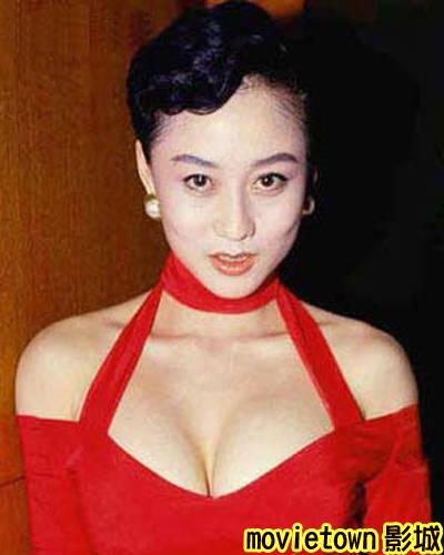 龍門飛甲演員│龙门飞甲演员1李連杰Jet Li李连杰02老婆智利新.jpg