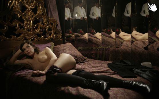 movietown影城巴黎妓院回憶錄劇照House of Pleasures妓院里的回忆剧照L'apollonide2.jpg