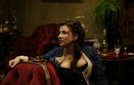 movietown影城巴黎妓院回憶錄劇照House of Pleasures妓院里的回忆剧照L'apollonide8諾艾米勞佛斯基 Noemie Lvovsky.jpg